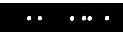 Conacul Trandafirilor Logo